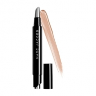 Remedy Concealer Pen