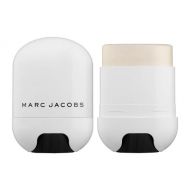 Glow Stick - Marc Jacobs Beauty