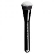 The Face II Brush