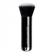The Face III Brush