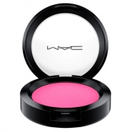 Powder Blush Small