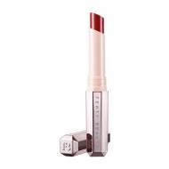 Mattemoiselle Lipstick