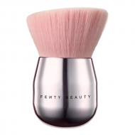Face & Body Kabuki Brush