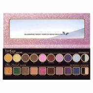 Then & Now Eye Shadow Palette -Too Faced