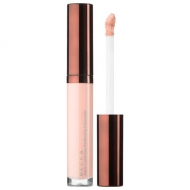Aqua Luminous Concealer