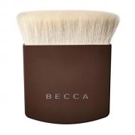 The One Perfecting Brush