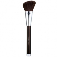Angled Highlight Brush