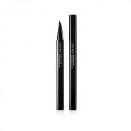 ArchLiner Ink - Shiseido
