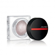 Aura Dew - Shiseido