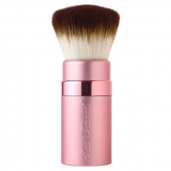 Kabuki Brush - Too Faced