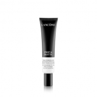 Prep & Matte - Mattifying Make up Primer