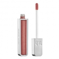 Hi-Fi Shine Ultra Cushion Lip Gloss