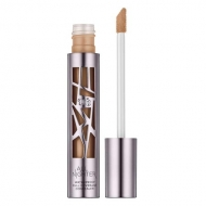 All Nighter Wp Full-Coverage Concealer