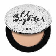 All Nighter Waterproof Pressed Powder