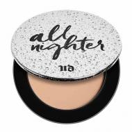 All Nighter Waterproof Pressed Powder