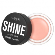Shine - Isabel Marant