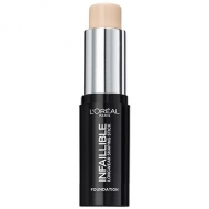 Infaillible Shaping Stick Highlighter