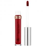 Liquid Lipstick - Anastasia