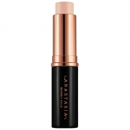 Stick Foundation - Anastasia