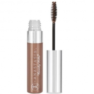Tinted Brow Gel - Anastasia