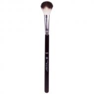 A23 Pro Brush - Anastasia