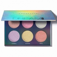 Dream Glow Kit - Anastasia