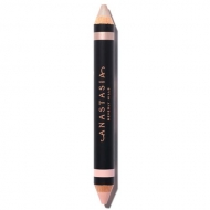 Highlighting Duo Pencil