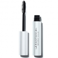 Clear Brow Gel - Anastasia