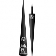 Ink Well Long-Wear Matte Eyeliner