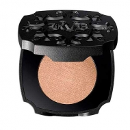 Brow Struck Dimension Powder