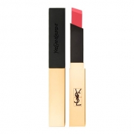 Slim Matte Lipstick