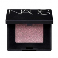 Single Eyeshadow - NARS
