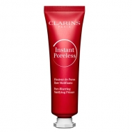 Instant Poreless - Clarins