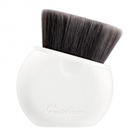 L Essentiel Retractable Brush