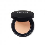 Full Coverage Concealer - KIKO