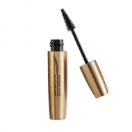 Volumeyes Plus Active Mascara - KIKO