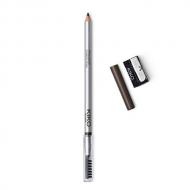 Precision Eyebrow Pencil