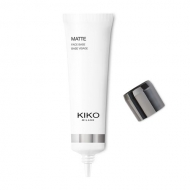 Matte Face Base - KIKO