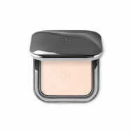 Glow Fusion Highlighter - KIKO