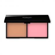 Smart Blush&Bronzer Palette