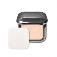 Weightless Perfection Wet&Dry