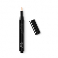 Highlighting Effect Fluid Concealer