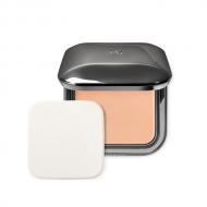 Nourishing Perfection Compact Foundation