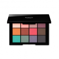 Smart Cult Eyeshadow Palette