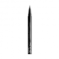 Waterproof Epic Ink Liner