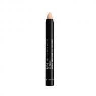 Lip Primer - NYX