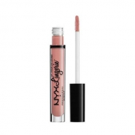 Labial Mate Lip Lingerie