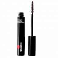 Toleriane Mascara Extension