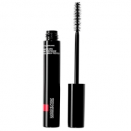 Toleriane Mascara Waterproof