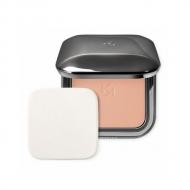 Skin Tone Powder Foundation